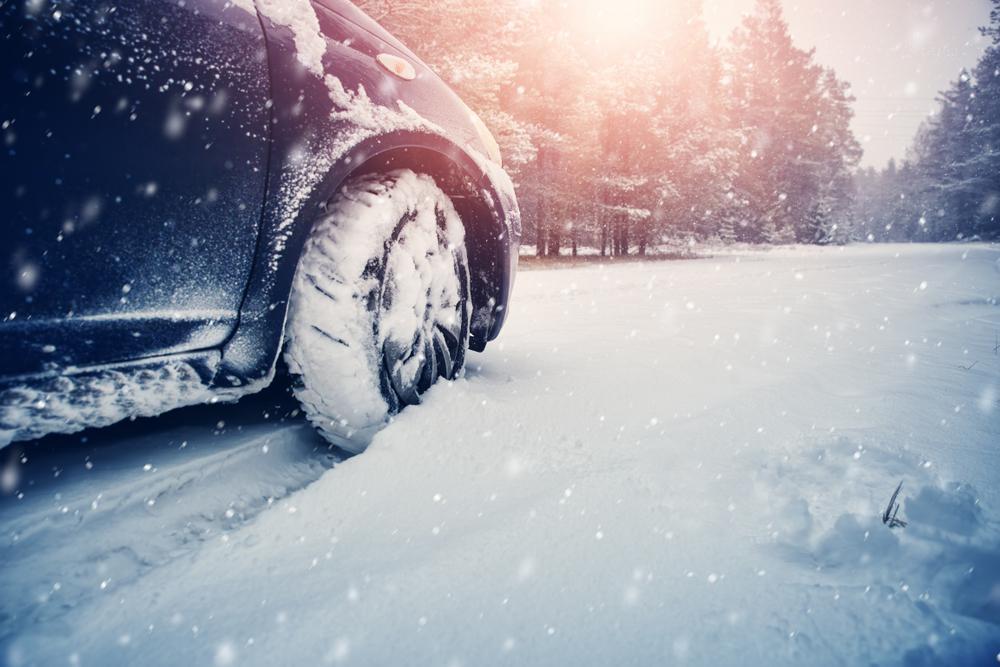 #DETAILINGtips – odkopywanie auta