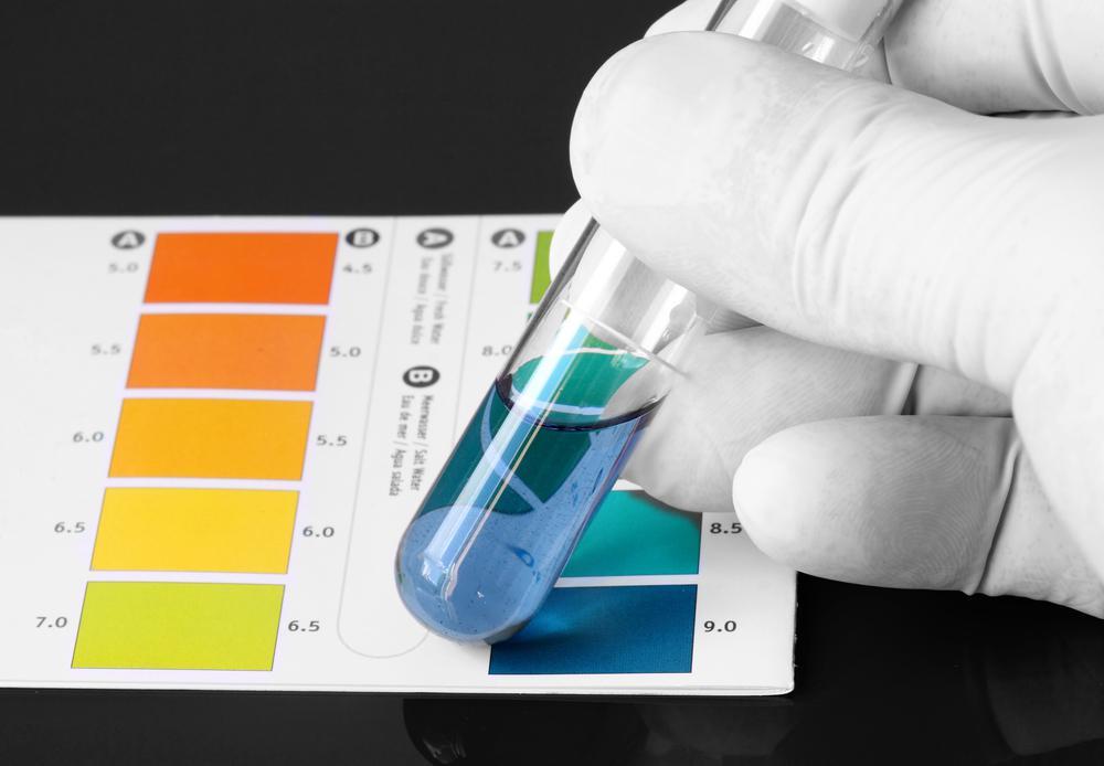 Co to jest pH w kosmetykach detailingowych i dlaczego jest aż tak ważne?