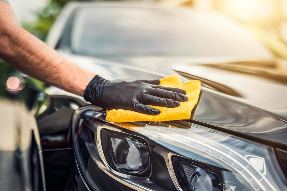 Carstyle – nowa definicja dbania o samochód