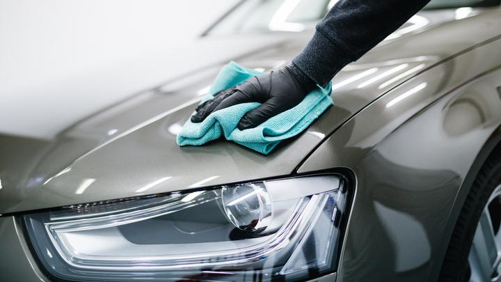 Jak przygotować samochód do sprzedaży? Porady od Carstyle Cz. 1