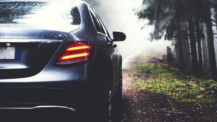 Kiedy zaczyna się jesień … czyli, jak przygotować samochód na chłodniejsze dni?