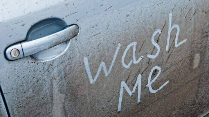 Jak nie zepsuć auta, czyli najczęściej popełniane błędy w detailingu!