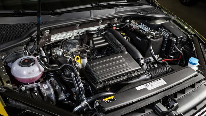 Benzyna czy diesel – co się bardziej opłaca i co wybrać?