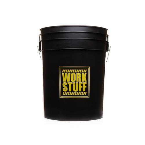 WORK STUFF ,,RINSE