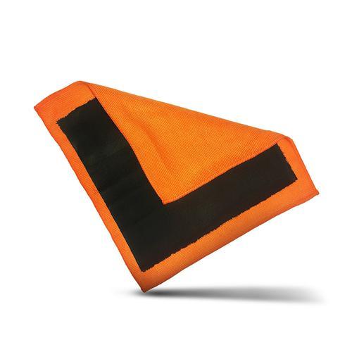 ADBL CLAY TOWEL 30X30 cm ręcznik glinkowy