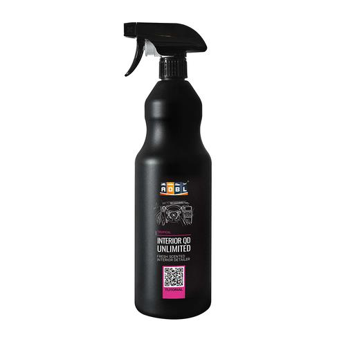 ADBL INTERIOR QD UNLIMITED 1L Detailer do wnętrza