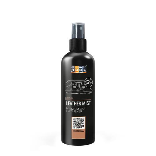 ADBL LEATHER MIST 200ML Odświeżacz o zapachu skóry