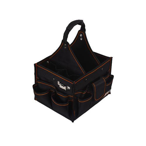ADBL NECESSARY – Mała i praktyczna torba detailingowa