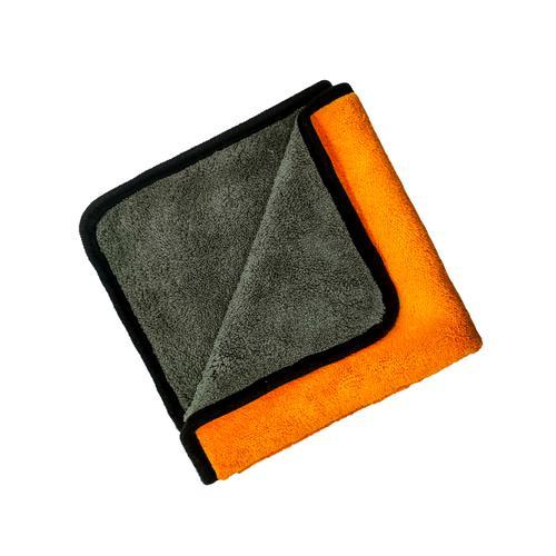 ADBL PUFFY TOWEL LIGHT 41x41cm Do docierania wosków i past