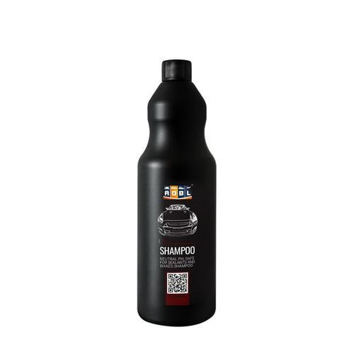 ADBL SHAMPOO 1L Szampon samochodowy o zapachu Coli, neutralne pH