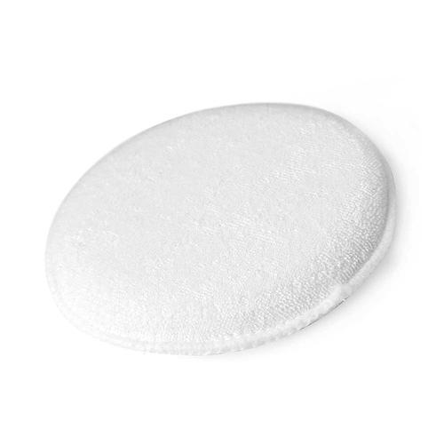 Aplikator bawełniany biały