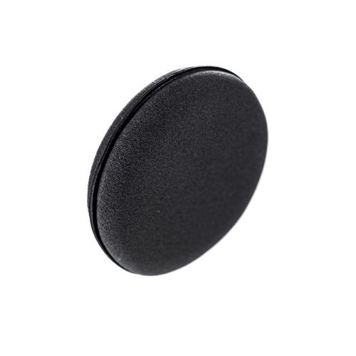 Aplikator piankowy czarny | BLACK BEAR PREMIUM