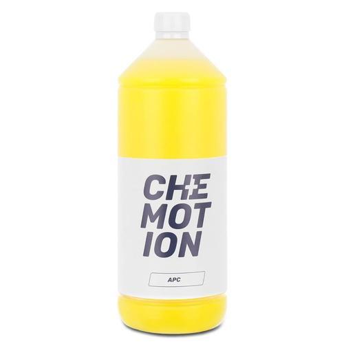 Chemotion APC 1L - uniwersalny środek czyszczący