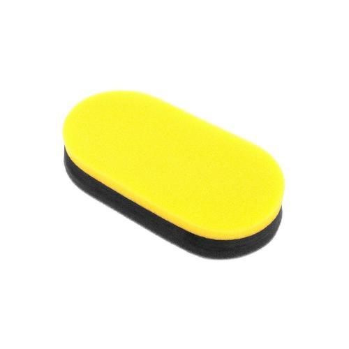 Chemotion Aplikator wielofunkcyjny - do użytku z Synthetic Glaze i Carnauba Creme