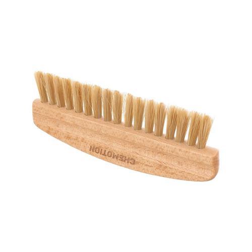 Chemotion Grzebień z naturalnym włosiem - do czyszczenia szczelin