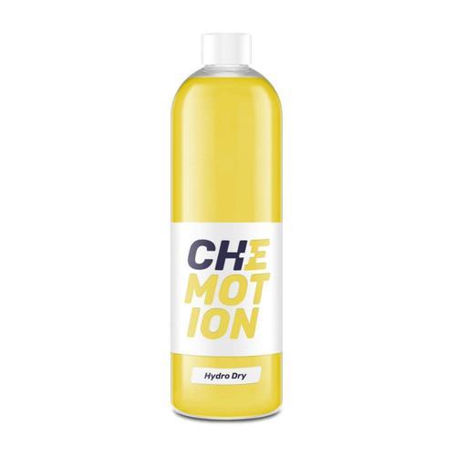 Chemotion Hydro Dry 1L - osuszacz do lakieru, skoncentrowany hydrowosk