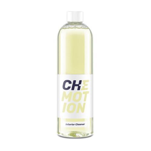 Chemotion Interior Cleaner 1L - środek do czyszczenia kokpitu i elementów wnętrza