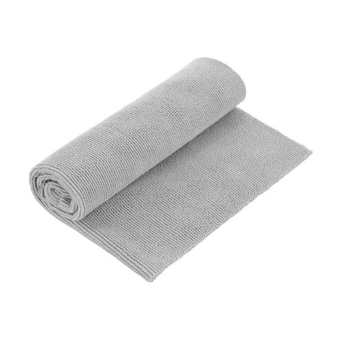 Chemotion mikrofibra bezszwowa PRO Grey Wax 40x40cm - do wosku, sealantów i powłok