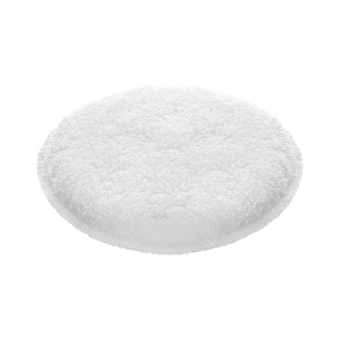 Chemotion Pad Bawełniany - przeznaczony do zabezpieczania wnętrza