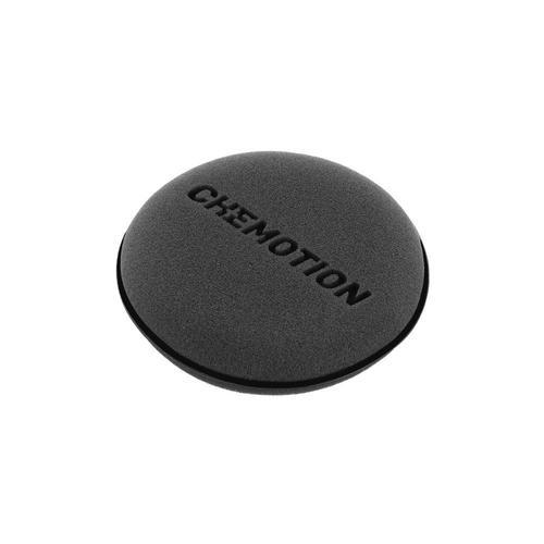 Chemotion Pad gąbkowy - przeznaczony do aplikacji wosków