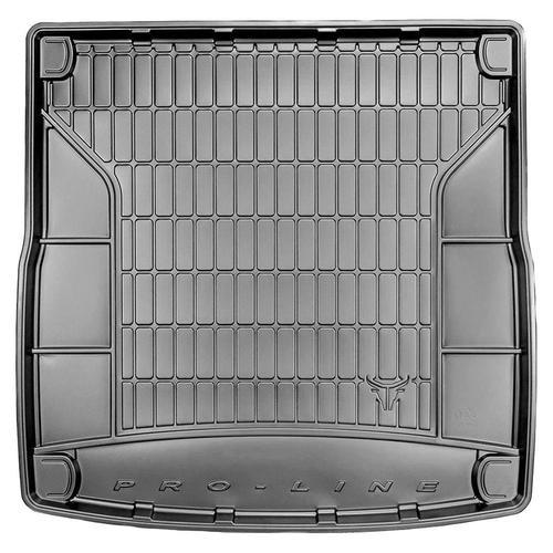 Mata do bagażnika Audi A4 - B8 (2008-2015) - Kombi