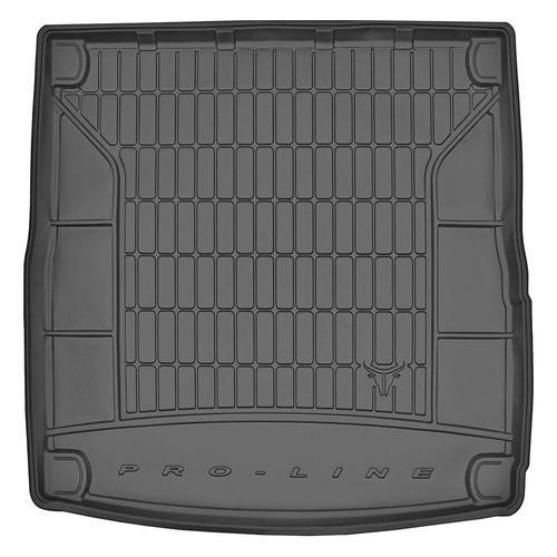 Mata do bagażnika Audi A4 - B9 Allroad od 2015 - Kombi