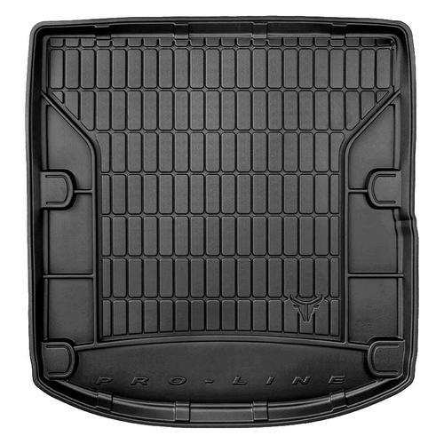 Mata do bagażnika Audi A4 - B9  od 2015 - Sedan