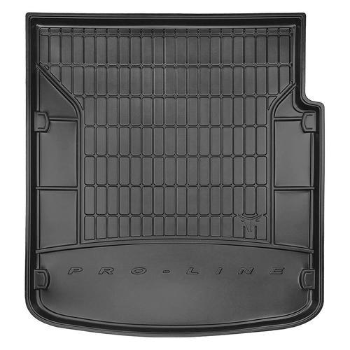Mata do bagażnika Audi A7 (2010-2017) - Sportback