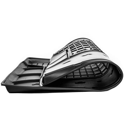 Mata do bagażnika Audi A7 C8 od 2018 - Liftback