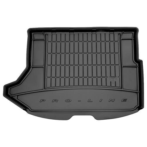 Mata do bagażnika Dodge Caliber (2006-2011) - Hatchback