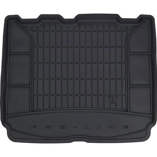 Mata do bagażnika Ford Kuga II od 2016 - SUV