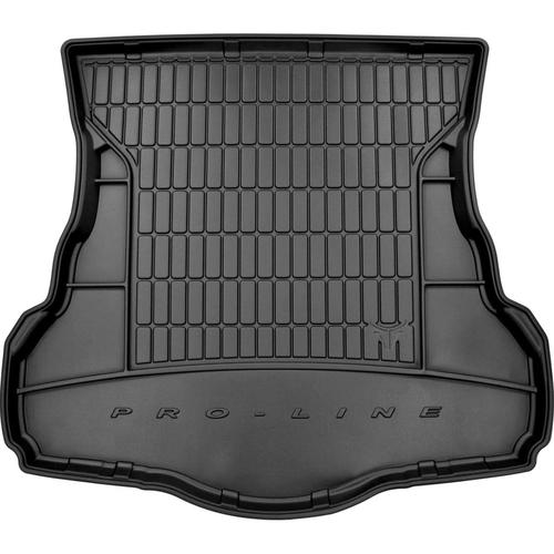 Mata do bagażnika Ford Mondeo Mk V od 2015 - Liftback