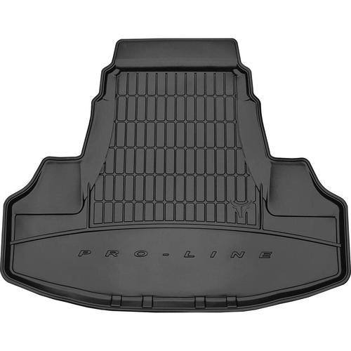 Mata do bagażnika Honda Accord VIII (2008-2015) - Sedan