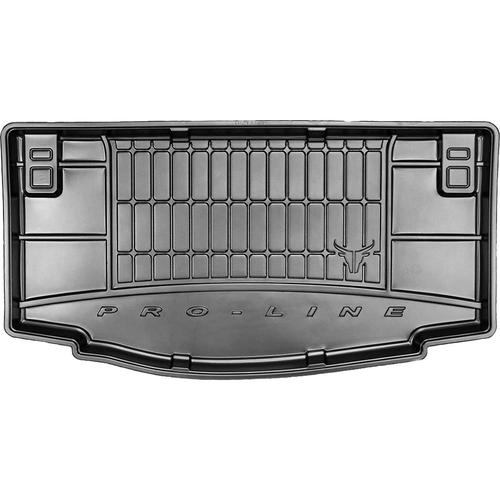 Mata do bagażnika Hyundai i10 II (2013-2019) - Hatchback