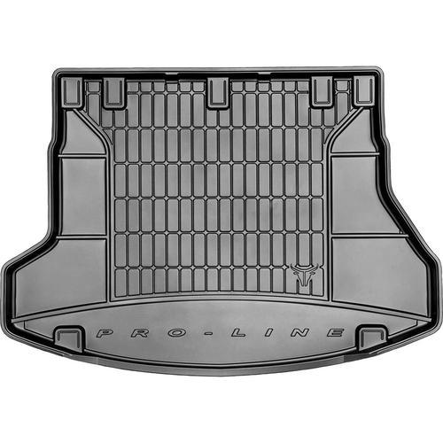 Mata do bagażnika Hyundai i30 II (2012-2017) - Kombi