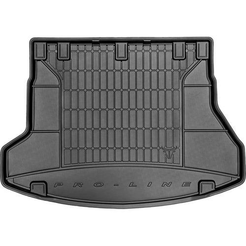 Mata do bagażnika Hyundai i40 od 2011 - Kombi