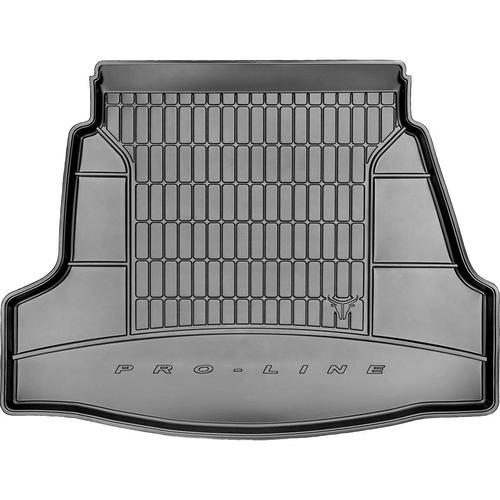 Mata do bagażnika Hyundai i40 od 2011 - Sedan