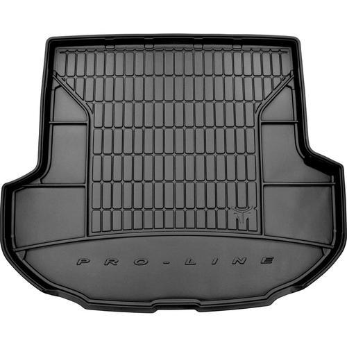 Mata do bagażnika Hyundai Santa Fe IV od 2018 - SUV