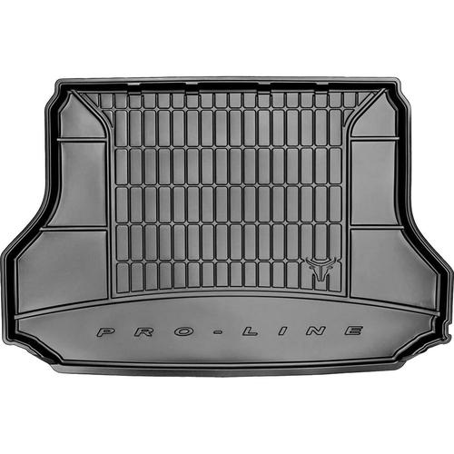 Mata do bagażnika Nissan X-Trail III (2013-2017) - SUV