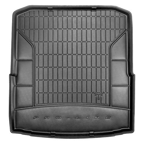 Mata do bagażnika Skoda Superb III od 2015 - Liftback