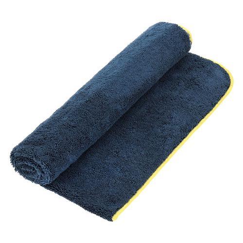 Ręcznik Chemotion Montecarlo blue 60x90cm - do osuszania lakieru