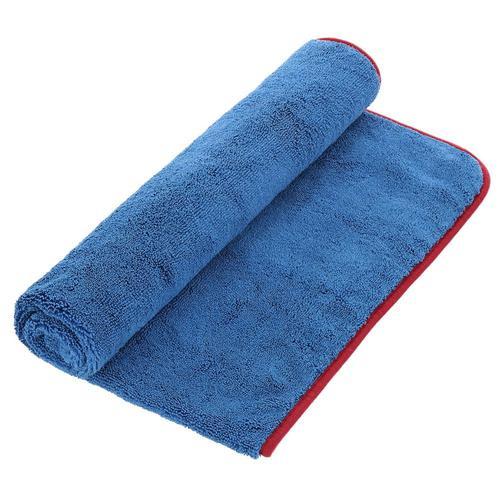 Ręcznik Chemotion Topasblau 60 x 90cm - do osuszania lakieru