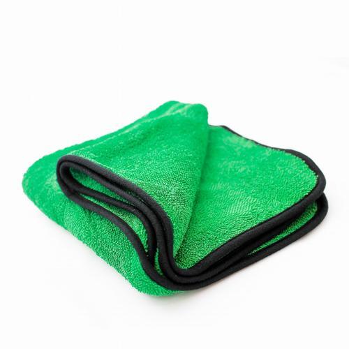 Ręcznik z mikrofibry Green Devil Twist Towel 60x90CM