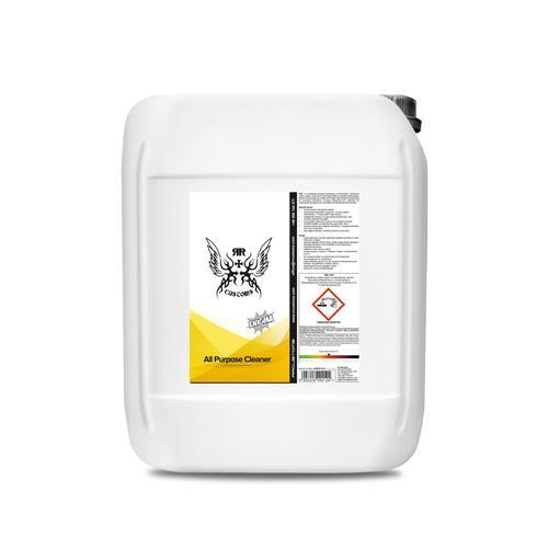 RRC APC 5L Uniwersalny środek czyszczący