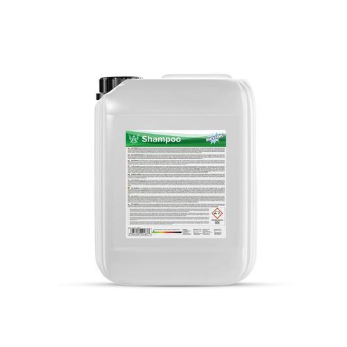 RRC Shampoo 5L Bezpieczny dla powłok