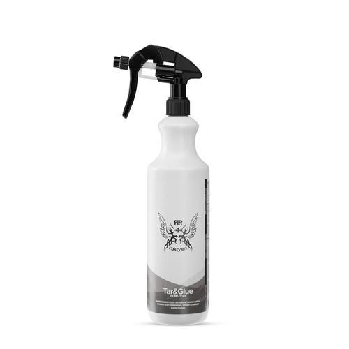 RRC Tar&Glue Remover 1L + Trigger Premium