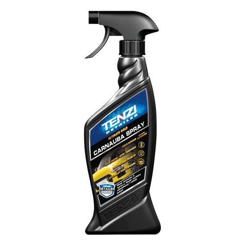 Tenzi Detailer Carnauba Spray wosk w sprayu 600ml