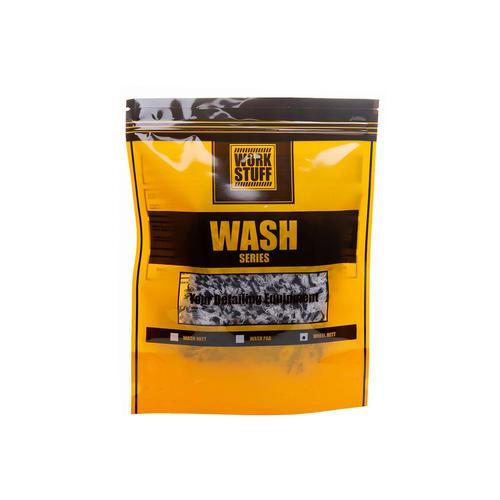 Work Stuff Hurricane Wheel Mitt – profesjonalna , najwyższej jakości rękawica do mycia felg.
