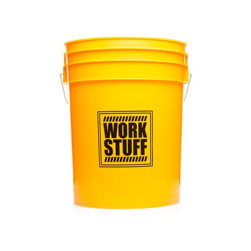 WORK STUFF ,,WASH