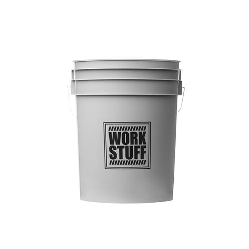 WORK STUFF ,,WHEELS